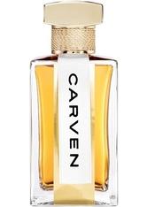 CARVEN - Carven Collection PARIS-MANILLE Eau de Parfum Nat. Spray 100 ml - PARFUM