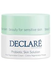 Declaré Probiotic Skin Solution Multi Regeneration Cream Gesichtscreme 50.0 ml