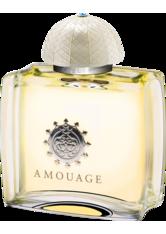 AMOUAGE - Amouage Damendüfte Ciel Woman Eau de Parfum Spray 100 ml - PARFUM