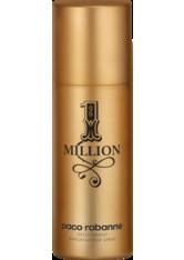 Paco Rabanne 1 Million Deodorant Nat. Spray (150ml)
