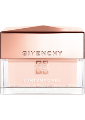 GIVENCHY - Givenchy L'Intemporel Global Youth Sumptuous Eye Cream 15 ml - AUGENCREME