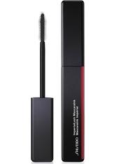 SHISEIDO - Shiseido - Imperiallash Mascaraink  - Mascara - 8,5 G - 01 Sumi Black - Mascara