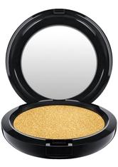 MAC Dazzle Highlighter 9,5g (verschiedene Farbtöne) - Dazzle Gold