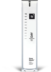 TIMEBLOCK - timeblock® Nachtpflege  Gesichtsemulsion 50.0 ml - Nachtpflege
