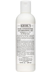 KIEHL'S - Kiehl's Haarpflege & Haarstyling Conditioner Hair Conditioner and Grooming Aid Formula 133 500 ml - CONDITIONER & KUR