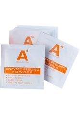 A4 Cosmetics Produkte A4 Cosmetics Produkte Enzyme Peeling Powder Gesichtspeeling 15.0 pieces