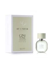 Art de Parfum Unisexdüfte Gin & Tonic Cologne Extrait de Parfum 50 ml