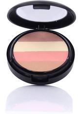 OFRA Face Blush Stripes - Terracotta 10 g