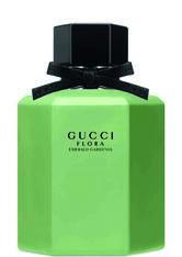 Gucci Flora by Gucci Emerald Gardenia Eau de Toilette Spray Eau de Toilette 50.0 ml