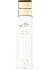 DIOR - DIOR Hautpflege Außergewöhnliche Regeneration & Perfektion Prestige Lotion 150 ml - TAGESPFLEGE