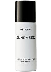 BYREDO - Sundazed Hair Perfume - HAARPARFUM
