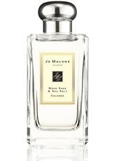 Jo Malone London - Wood Sage & Sea Salt, 100 Ml – Eau De Cologne - one size