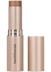 bareMinerals Complexion Rescue Hydrating SPF25 Foundation Stick 10g (Various Shades) - Chestnut 5N