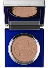 La Prairie Foundation/Powder Skin Caviar Powder Foundation SPF 15 UVA / PA ++ Puder 9.0 g