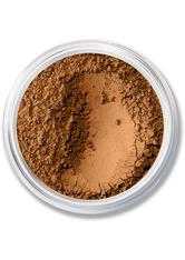 bareMinerals Gesichts-Make-up Foundation Matte SPF 15 Foundation 24 Neutral Dark 6 g