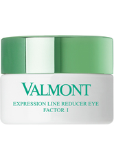 Valmont Prime AWF Expression Line Reducer Eye 1 (15ml)