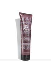 Bumble and bumble - Repair Blow Dry, 150 Ml – Haarelixir - one size