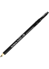 THE BROWGAL - The BrowGal Skinny Eyebrow Pencil 06 1.2g - Blonde - AUGENBRAUEN