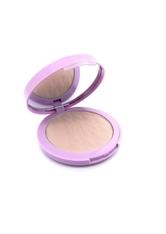W7 Produkte Prism 3D Highlighting Powder Highlighter 1.0 pieces