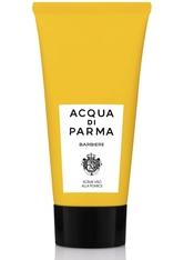 Acqua di Parma Barbiere Soft Shaving Cream Rasierer 75.0 ml