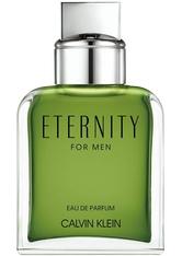 Calvin Klein Eternity for Men Eau de Parfum (EdP) 30 ml Parfüm