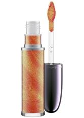 MAC Grand Illusion Glossy Liquid Lip Colour (verschiedene Farbtöne) - Let's Rock
