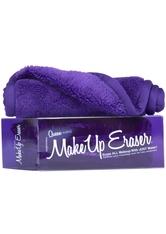MAKEUP ERASER - MakeUp Eraser ORIGINAL Lila, Pro Packung 1 Stück - TOOLS - REINIGUNG