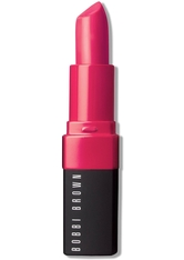 Bobbi Brown Crushed Lip Color 3,4 g (verschiedene Farbtöne) - Crush