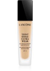 Lancôme Teint Idole Ultra Wear Flüssige Foundation 30 ml Nr. 023 - Beige Aurore
