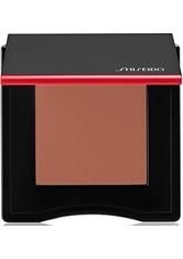 Shiseido Inner Glow Cheek Powder (verschiedene Farbtöne) - Cocoa Dusk 07