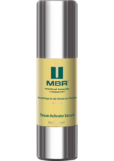 MBR Medical Beauty Research BioChange - Skin Care Tissue Activator Serum Serum 30.0 ml