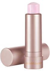 BAREMINERALS - bareMinerals Gesichts-Make-up Highlighter Crystalline Glow Stick Prismatic Pearl 1 Stk. - Highlighter