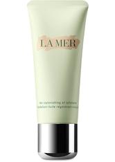 La Mer Reinigung The Replenishing Oil Exfoliator Gesichtsreinigung 100.0 ml