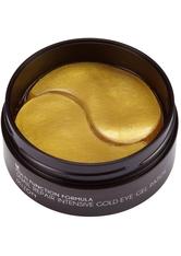 Mizon Augencreme Snail Repair Intensive Gold Eye Gel Patch 1.40 g