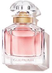 Guerlain Mon Guerlain Eau de Parfum Spray Eau de Parfum 50.0 ml