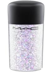 Mac Galactic Glitter & Gloss HOLOGRAPHIC GLITTER 4.50 g