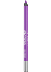 Urban Decay Lippen Lipliner 24/7 Glide-On Lip Pencil Pandemonium 1,20 g