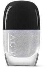 L.O.V Nägel LOVINITY luxurious nail lacquer 11 ml Diamond Allure