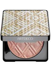Artdeco Bronzer Glow Bronzer Bronzer 10.0 g