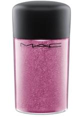 Mac Galactic Glitter & Gloss COSMETIC GLITTER 4.5 g Rose