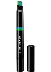 GIVENCHY - Givenchy Spring Collection Dual Liners Eyeliner  12 g Nr. 03 - Dynamic - EYELINER