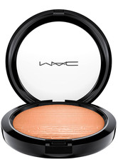 Mac Puder Extra Dimension Skinfinish Powder Highlighter 9 g Glow With It