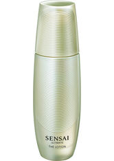 SENSAI Ultimate The Lotion Gesichtslotion 125.0 ml
