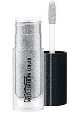 Mac MAC Dazzleshadow Dazzleshadow Liquid 4.6 g Scheme - Satin
