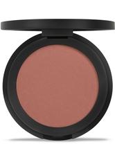 BAREMINERALS - bareMinerals GEN NUDE™ Glow Blusher 6 g (verschiedene Farbtöne) - Strike a Rose - ROUGE