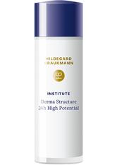 Hildegard Braukmann Institute Derma Structure 24h High Potential 50 ml Gesichtsemulsion