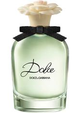 Dolce&Gabbana Damendüfte Dolce Eau de Parfum Spray 75 ml
