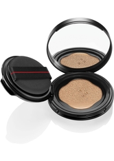 Shiseido - Synchro Skin Self-Refreshing Cushion Compact  - Foundation - 13 G - 220 Linen