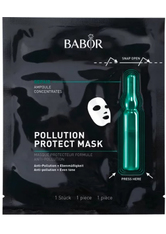 Babor Ampoule Concentrates FP Pollutin Protect Mask (1Stück)