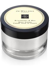 Jo Malone London - Blackberry & Bay Body Crème, 175 Ml – Körpercreme - one size